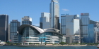 1200px-Hong_Kong_Convention_and_Exhibition_Centre_200906